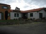 Maison De Campagne Avec Gd Jardin Sud Loire