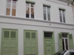 Maison 19ème Proche Centre De Lille