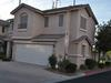 Wonderful House In Las Vegas Nevada
