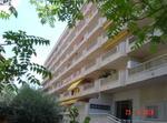 Intercambio Apartamento En Salou-port Aventura