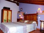 Intercambio Apartamento En Cantabria