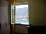 Casa Sul Lago Di Como