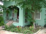 Austin, Tx House