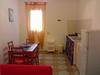 Appartamento Indipendente Isola Di Favignana