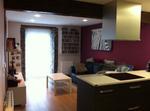 Apartamento En El Casco Antuiguo Ondarroa