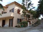 Casa Vacanze Nel Nord Sardegna