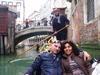Scambio Roma Per Il Tuo Paese!