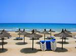 Playa & Golf En El Caribe De Andalucía