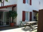 Villa Leon Jean Maison T3 Proche Plages