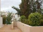 Islantilla Huelva - Spain. Playa Y Golf.