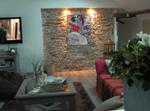 Appartement De Charme Au Coeur De Nantes