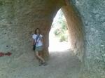 Gaudí En Casa