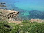 Casa Al Mare Sardegna Costa Verde