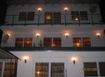 Villa In Wien Penzing