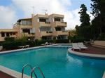 Cozy Appartment With Swimmingpool In Santa Eulalia