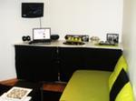 Studio Hyper Centre Nice