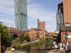 Manchester's No1 Appartments Beetham Tower