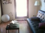 Studio 25m2