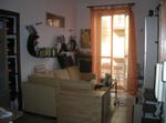 Lovely Apartment In The Quiet Heart Of Turin!