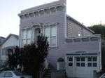 Beautiful Victorian Home In San Francisco