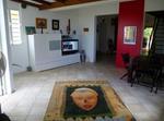 Maison Martinique 5 Personnes