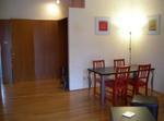 Appartamento Centrale A Verona