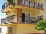 Apartament Near The Best Beach Of Denia