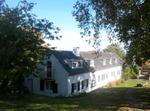 Villa De Charme En Pleine Nature