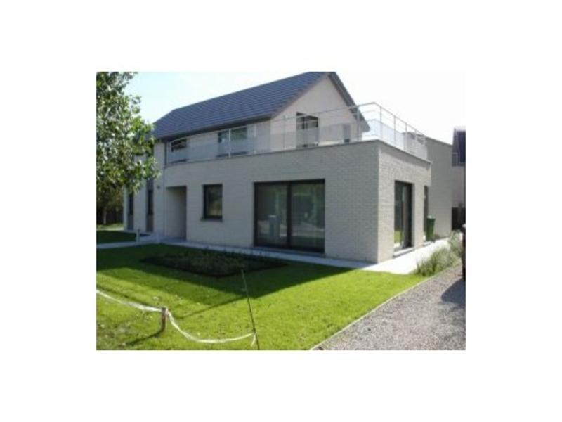 Daniko change de maison koksijde belgique for Casa home belgique