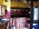 Casa Rustica En El Casco Antiguo De Tarifa