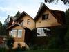 Hermosa Casa En Bariloche - Argentina