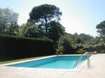 Villa Côte D'azur
