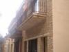 Casa Grande A 40 Min. De Barcelona. Tranquilidad