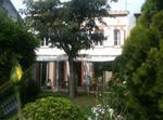 Maison De Charme à Toulouse