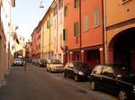 Appartamento Pt Centro Storico Bologna