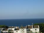 Vista Al Mar Apartamento Duplex 5 Min Playa