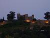 Casa Rural Sierra De Aracena En Cortegana