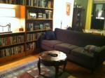 Brooklyn 1br For Your Europe Or South America