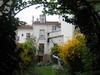 Grande Maison 500 Mètres De Paris