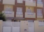Casa En La Playa A 100 Metros Del Mediterraneo