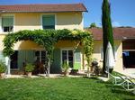 Charmante Maison En Bourgogne
