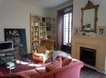 Casa Con Encanto En El Centro De Palma De Mallorca