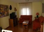 Piso Tres Habitaciones En Huétor Vega