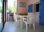 Maison T2 Mezzanine à Saint Cyprien Plage 66