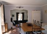 Charmante Villa En Provence