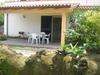 Villa In Collina Al Mare Di Sperlonga