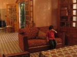 Villa à Casa