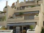 Apartamento En Mojacar, 6 Personas