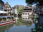 Bel Appartement à Strasbourg