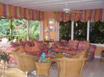 Beach House In Island Paradise - Angra Dos Reis